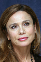 Lena Olin picture G613621