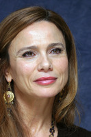 Lena Olin picture G613624