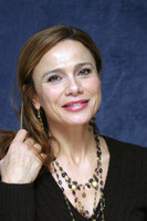 Lena Olin picture G613625