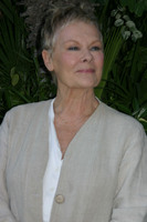 Judy Dench picture G613664