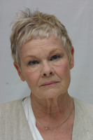 Judy Dench picture G613665