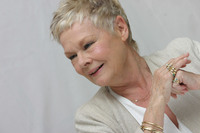 Judy Dench picture G613668