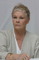 Judy Dench picture G613672