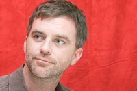 Paul Thomas Anderson picture G614211