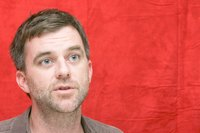 Paul Thomas Anderson picture G614212