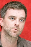 Paul Thomas Anderson picture G614213