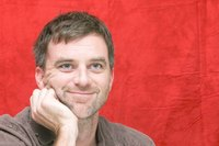 Paul Thomas Anderson picture G614214