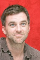 Paul Thomas Anderson picture G614215