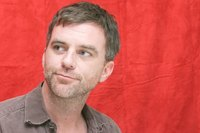 Paul Thomas Anderson picture G614218
