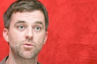Paul Thomas Anderson picture G614219