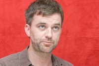 Paul Thomas Anderson picture G614220