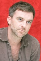 Paul Thomas Anderson picture G614221
