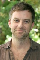 Paul Thomas Anderson picture G614222