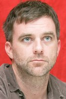 Paul Thomas Anderson picture G614223