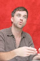 Paul Thomas Anderson picture G614224