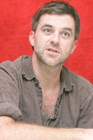 Paul Thomas Anderson picture G614225