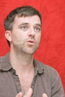 Paul Thomas Anderson picture G614227