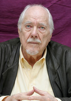 Robert Altman picture G337993