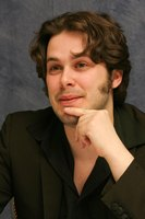 Edgar Wright picture G614437