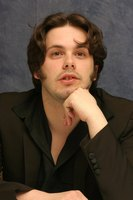 Edgar Wright picture G614438