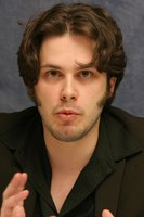 Edgar Wright picture G614439