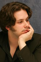 Edgar Wright picture G614440