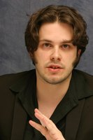 Edgar Wright picture G614441