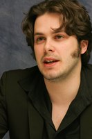 Edgar Wright picture G614442