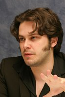 Edgar Wright picture G614443