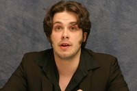 Edgar Wright picture G614444