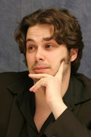 Edgar Wright picture G614445