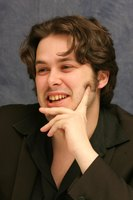 Edgar Wright picture G614446