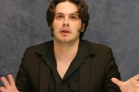Edgar Wright picture G614447