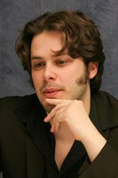 Edgar Wright picture G614448