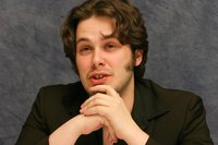 Edgar Wright picture G614450