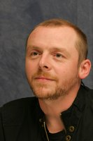 Simon Pegg picture G614637