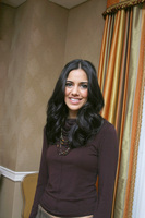 Sheetal Sheth picture G614725