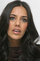 sheetal sheth hot