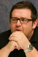 Nick Frost picture G615393