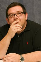 Nick Frost picture G615399