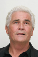 James Brolin picture G615466