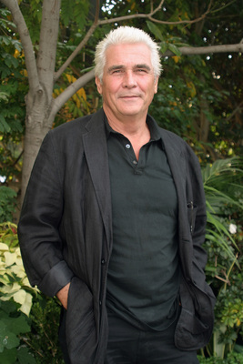 James Brolin poster G615464