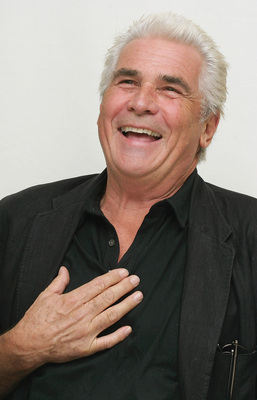 James Brolin poster G615469