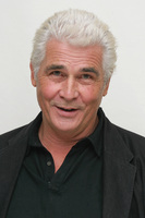 James Brolin picture G615469