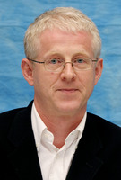 Richard Curtis picture G615694