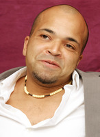 Jeffrey Wright picture G615835