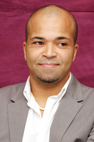 Jeffrey Wright picture G615836