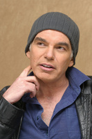 Billy Bob Thornton picture G604120