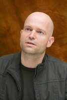 Marc Forster picture G616348