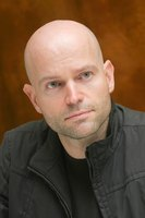 Marc Forster picture G616353